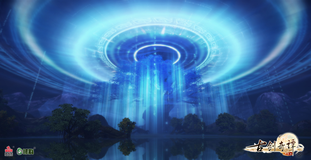 天天唱哈利路亚歌谱歌词美好圣殿闪耀着光华